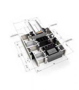 COR-70-Industrial-RPT-TECH spec