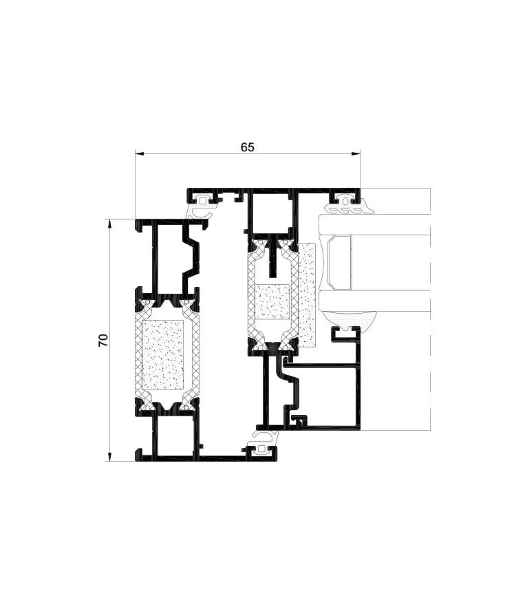 best price aluminium windows and doors