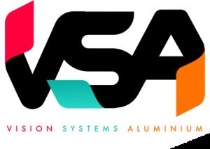 Vision Systems Aluminium